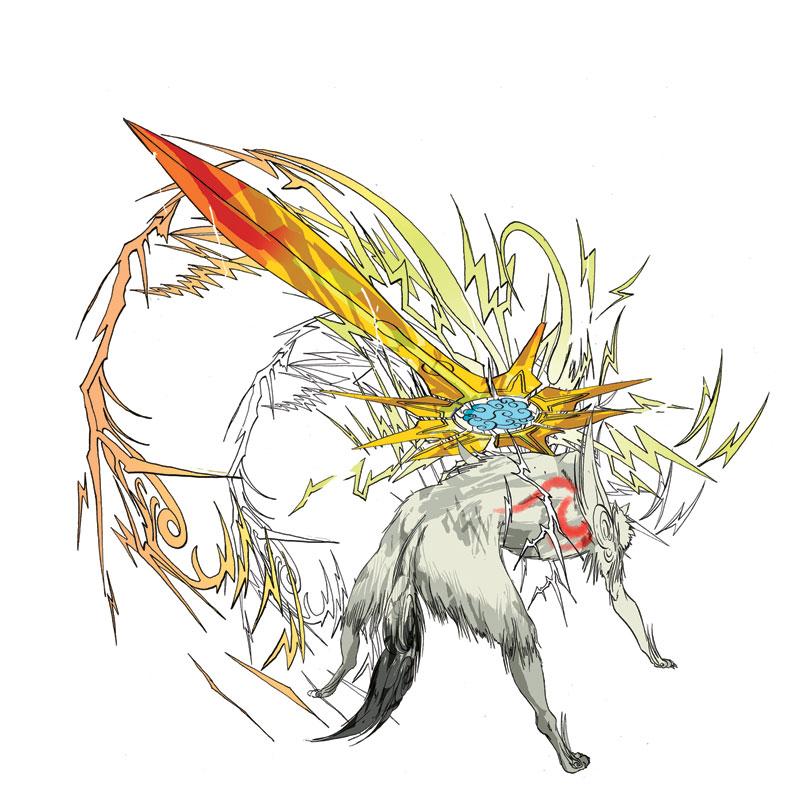 Amaterasu, une louve, une déesse[validée] Amaterasu_18