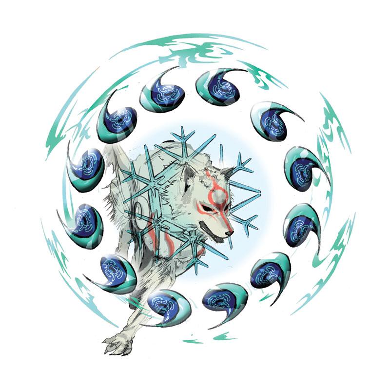 Amaterasu, une louve, une déesse[validée] Amaterasu_8